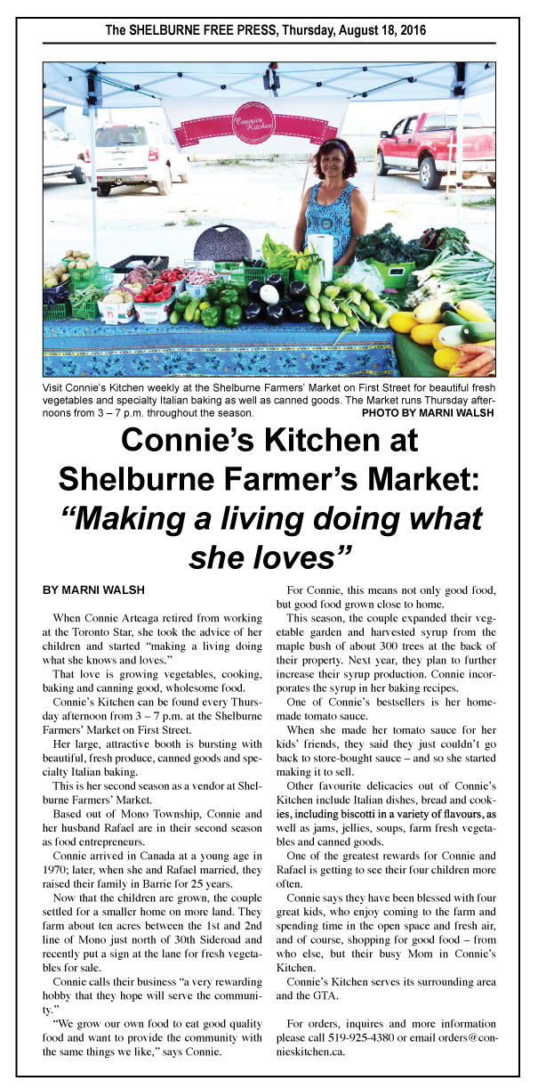 shelbournefreepress-connieskitchenaug18-large