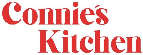 Connies Kitchen
