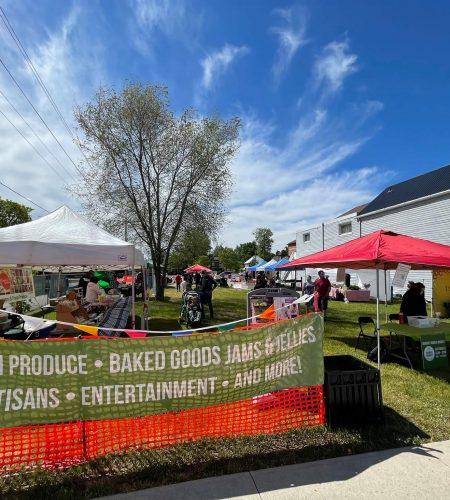 alliston-farmers-market-connies-kitchen