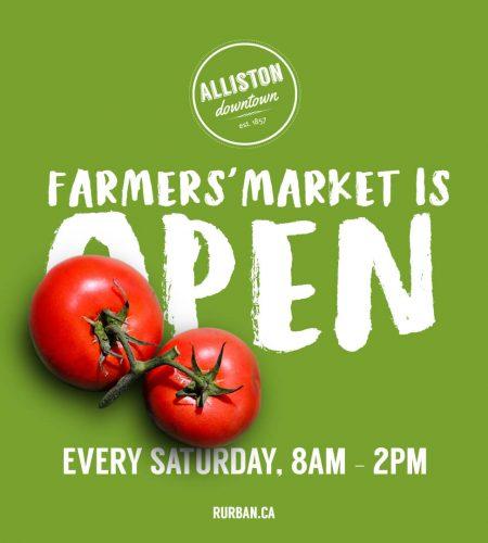 alliston-farmers-market-saturday