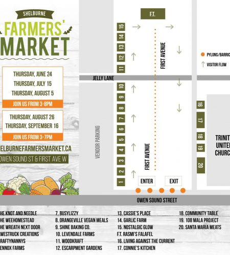 shelburne-farmers-market