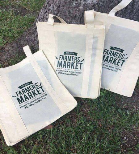 shelburne-farmkers-market